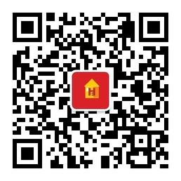 宏福苑官方微信公众号