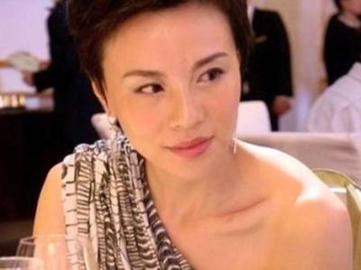 一位身价过亿的温州美女醉酒后说出在中国做大事的22